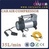 /product-gs/dc-12v-car-air-compressor-heavy-duty-air-compressor-air-compressor-air-pump-1387985324.html