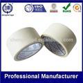 Cinta de enmascarar adhesiva para caucho y silicona, cinta adhesiva de papel