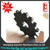 new zealand suzuki sprocket sets,CG 150 KS suzuki gn125 parts,Boxer CT bajaj chain sprocket