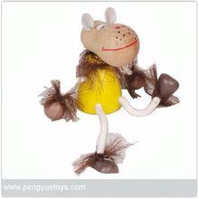 mini real doll PY6017
