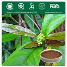 Natural Radix Morinda Officinalis Extract