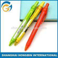 2015 Window Ball Pen New Multi Function Pen New Stylus Pen