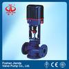 German ARI STEVI electric control valve/electric water control valve