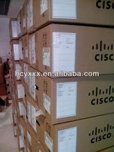 Used cisco 2821 router, cisco router CISCO2821