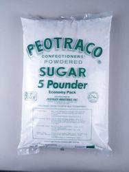 confectioners sugar vs icing sugar