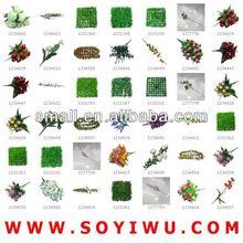 WEDDING DECORATION FLOWER STRANDS Wholesaler for Artificial Flowers