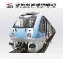 Metro véhicule, Voitures de métro, Voiture de chemin de fer