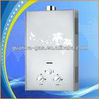 flue for boiler GBA-13-