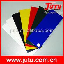 Rigid PVC Sheet, PVC foam sheet,Extruded pvc sheet