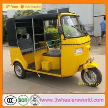 China bajaj three wheeler auto rickshaw price for sale,electric racing go karts sale