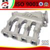 car spare parts wholesale/automobile spare parts/used auto parts
