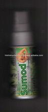 Herbal Pain Killer Oil