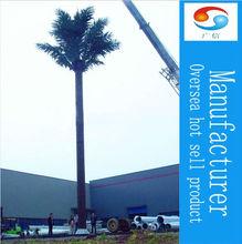 Bionic Tree Telecom Tower