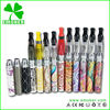 2013 best selling ego kit bling electronic cigarette