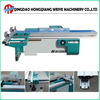 MJ6130GT Cutting machine sliding table saw wood machine