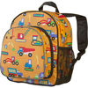 2014 Kids Backpack,cartoon kids backpack,kids school backpack