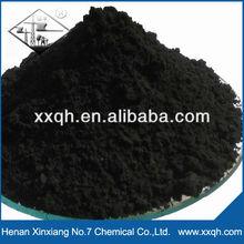 Best quality Gilsonite usage