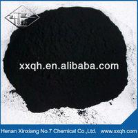 Trustworthy bitumen