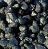 Steam coal Russia, Ukraine