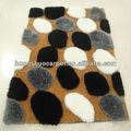 Decoración para el hogar muebles glides para alfombra