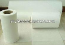 csm fiberglass chopped strand matting