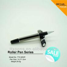 China pen box wholesale,thick bal pen