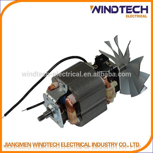 High Quality Electric Motor Fan Cover View Motor Fan Oem