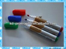 PLASTIC WHITE BOARD MARKER PEN BN-8001