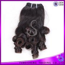 Aliexpress hair indian malaysian brazilian and peruvian hair