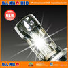 oem best factory price hid xenon moto for motorcycle