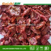 2014 new crop salt sun dried tomatos for sale