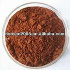 rhodiola rosea extract P.E