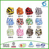 2014happyflute cloth diaper/print pul/soft baby diaper/sleepy baby diaper/printed cartoon cloth diaper/all seasons