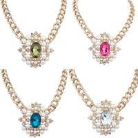 Hot sale 24ct custom light weight gold jewellery