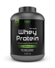 US Made Sport Nutrition Supplement Pure Whey Protein