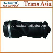 air suspension for mercedes benz w164 A1643200225 air ride suspension kit