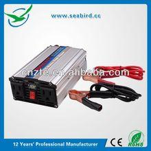 12V/24V pure sine wave/modified solar /power 8000 watt pure sine wave inverter