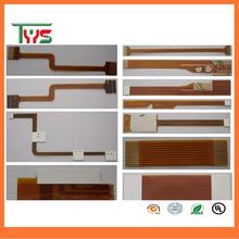 FPC/flex pcb/rigid flex pcb manufacturer