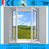 3-19mm Window Glass with CE & ISO9001 & AS/NZS2208:1996