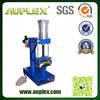 Auplex Air Automatic cheap heat press machine