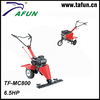 2013 new Multifunctional Cultivator/ scythe mower
