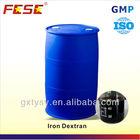 Supply 5% dextrose injection