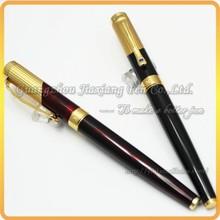 JD-LO94 Classic design metal pen set