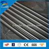Industry astm b348 titanium bars and titanium rods price per kg