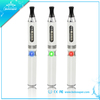 original eGo GT adjustable voltage ego battery vaporizer,ego vaporizer pen