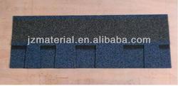 laminated asphalt roofing shingles /Colorful fiberglass asphalt shingle/asphalt roof shingle manufacturer
