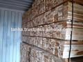 madeira serrada de acácia preço mais barato e melhor qualidade