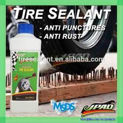 Motorcycle Tyre Repair Kit and Repair Tool