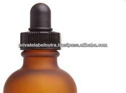 US Made Best Natural Skin Care Vitamin C Serum