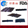 water swelling rubber waterstop new price